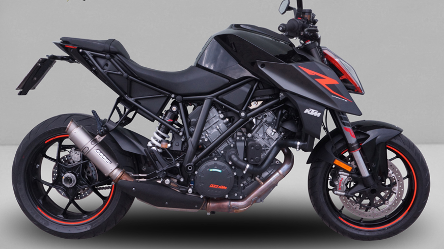 ktm 790 duke r erlk nig 2019 seite 9 790 duke technik. Black Bedroom Furniture Sets. Home Design Ideas
