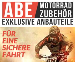ABE-Motorradzubehör