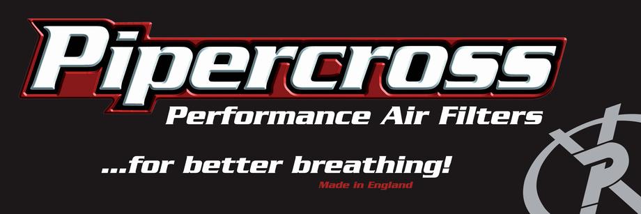 Pipercross_banner-mit-slogan