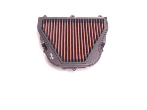 Sport Luftfilter Polyester Triumph Street Triple 675 / R Bj. 07-12 Sprint Filter