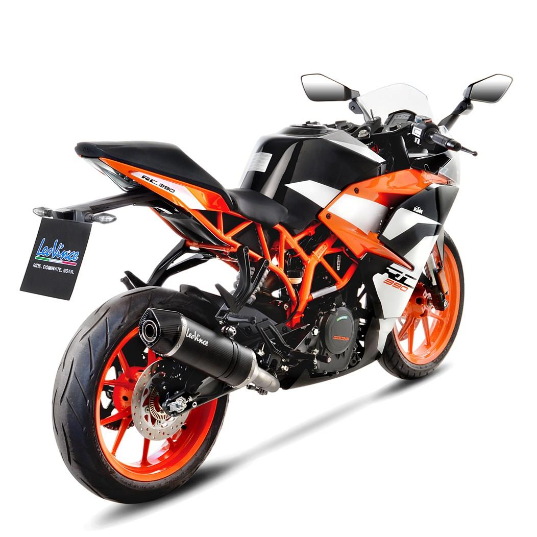 Ktm R For Sale Bc